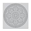 Hero Arts Mandala Bold Prints CG726
