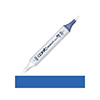 Copic Sketch Marker B39 Prussian Blue