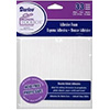 Darice Adhesive Foam 33 Double Sided Strips