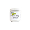 Hero Arts White Modeling Paste