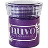 Tonic Amethyst Purple Nuvo Glimmer Paste
