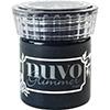 Tonic Black Diamond Nuvo Glimmer Paste