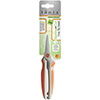 Tonic Spring-cut Fine Tip Detail Scissors