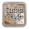 Tim Holtz Distress Oxide Ink Pad Vintage Photo