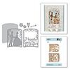 Spellbinders Layered Happily Ever After Dies