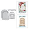Spellbinders Ornamental Arch Dies