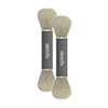 Tonic Dual Tipped Blender Brush Nuvo 2 Pack