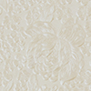 Tonic Ivory Bouquet Hand Crafted Embossed Cotton A4 Paper