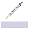 Copic Sketch Marker BV11 Soft Violet