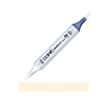 Copic Sketch Marker E51 Milky White Cream