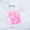 Pretty Pink Posh Pink Blush Jewels