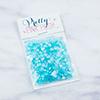 Pretty Pink Posh Sea Glass Jewels