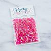 Pretty Pink Posh Watermelon Jewels