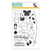 Simon Says Clear Stamps Oh Baby