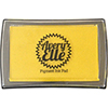 Avery Elle Bamboo Pigment Ink Pad