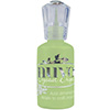 Tonic Apple Green Nuvo Drops