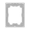 Hero Arts Marquee Frame Fancy Die (F)