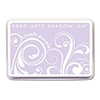 Hero Arts Soft Purple Ink Pad