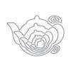 Hero Arts Tea Pots and Handles Infinity Dies (H)