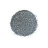 Hero Arts Silver Sparkle Embossing Powder