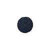 Hero Arts Black Sparkle Embossing Powder PW120