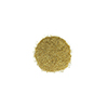 Hero Arts Gold Glitter Embossing Powder