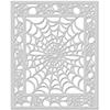 Hero Arts Stencil Spider Web