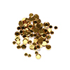 Simon Says Stamp Stay Gold Sequins