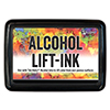 Tim Holtz Alcohol Lift-ink Pad Ranger
