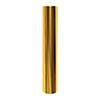Spellbinders Glimmer Hot Foil Gold