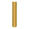 Glimmer Hot Foil - Matte Gold