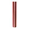 Glimmer Hot Foil - Rose Gold