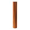 Glimmer Hot Foil - Copper