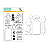 Simon Says Stamps and Dies Merry and Bright