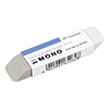 Tombow Mono Sand and Rubber Eraser
