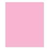 FSJ Bubble Gum 8.5x11 Cardstock