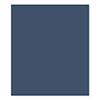 FSJ Denim Days 8.5 x 11 Cardstock