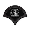 Jane Davenport Squid Ink Cave Black