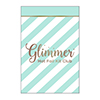 Spellbinders Glimmer Hot Foil Kit of the Month Club