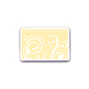 Hero Arts Soft Yellow Ink Pad