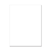 Hero Arts Hero Hues Cardstock - Dove White