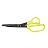 FSJ Grand Pro Shears