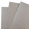 FSJ Brush Silver Cardstock