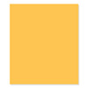 FSJ Lemon Drop 8.5 x 11 Cardstock