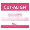 Misti Cut-align Tool