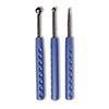 Spellbinders Stylus Tips for Tool N