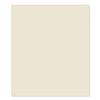 FSJ Buttercream 8.5 x 11 Cardstock