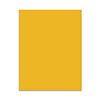 Hero Arts Hero Hues Cardstock Mustard