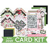 Simon Says Stamp Card Kit of the Month June 2019