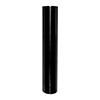 Glimmer Hot Foil Roll - Black